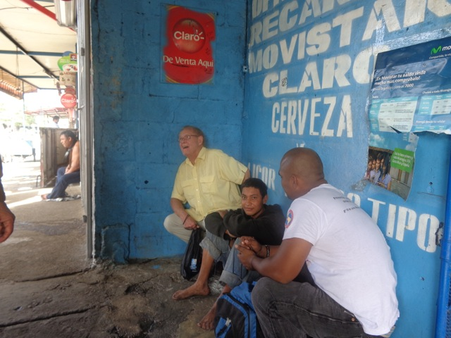 richard-volunteer-managua-costa-rica-01