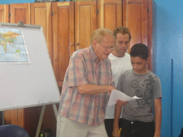 richard-volunteer-managua-costa-rica-02