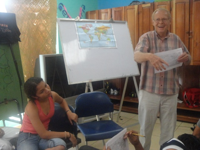 richard-volunteer-managua-costa-rica-03