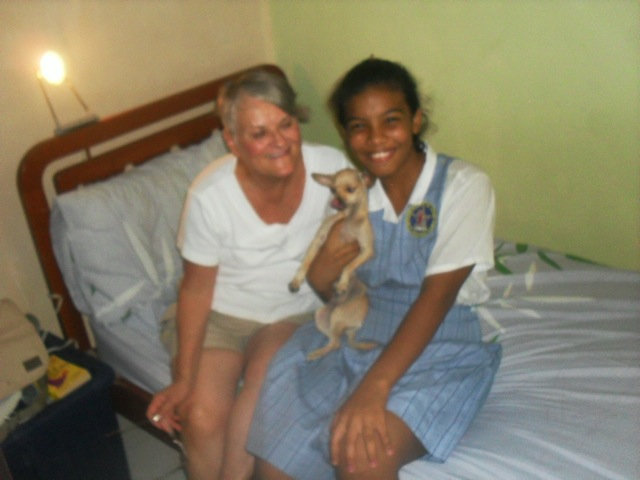 ruth-volunteer-cartagena-colombia-03