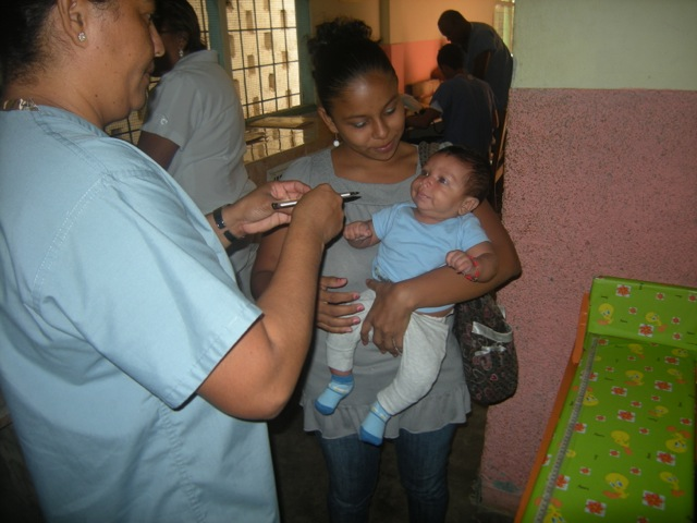 stephen-volunteer-la-ceiba-honduras-01