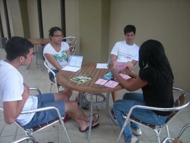 stephen-volunteer-la-ceiba-honduras-02