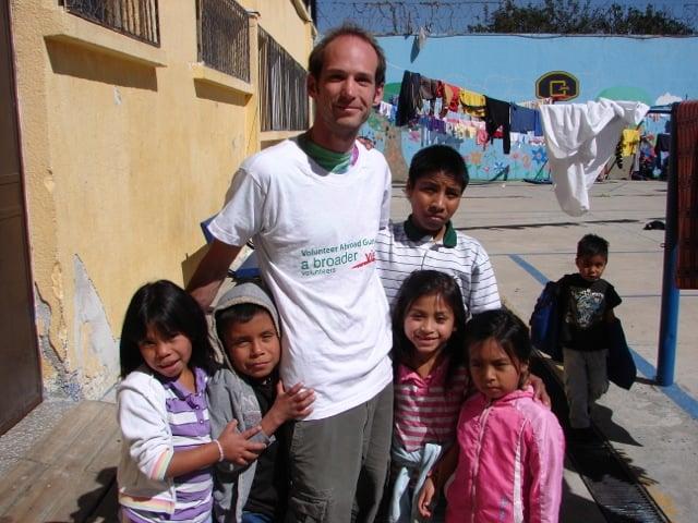 steve-volunteer-xela-guatemala-01