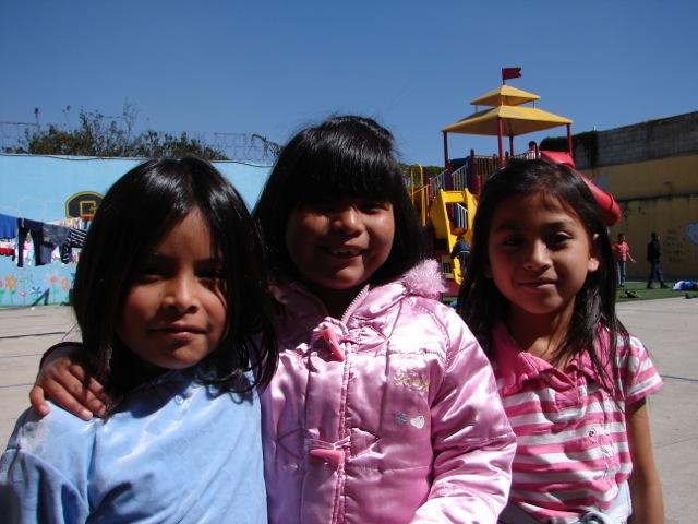 steve-volunteer-xela-guatemala-03