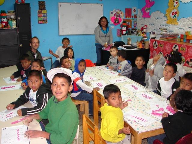 steve-volunteer-xela-guatemala-04