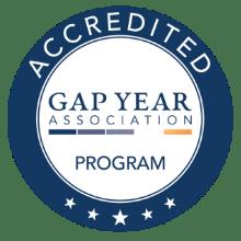 Gap Year 2018 Volunteer Programs