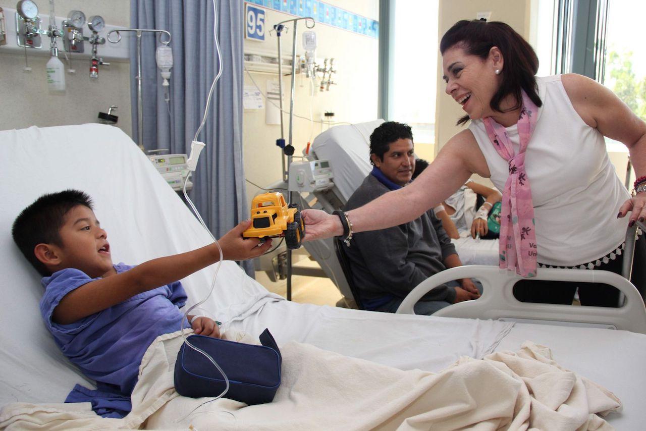 Volunteer Costa Rica, Escazu: Pre-Medical Program