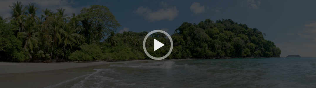 Volunteer Video Reviews Costa Rica