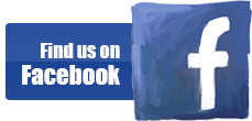 follow abroaderview in facebook