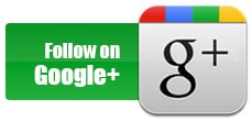 follow abroaderview in google+