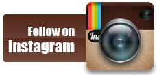 follow abroaderview in instagram