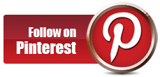 follow abroaderview in pinterest