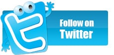 follow abroaderview in twitter