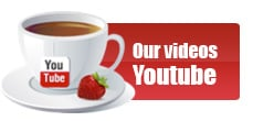 follow abroaderview in youtube channel