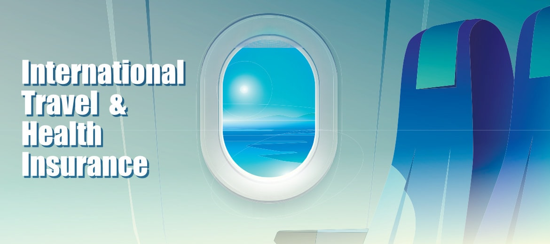 Volunteer Travel/Medical Health Insurance