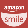 Volunteer Amazon Smile