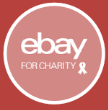 Volunteer Ebay for Charity