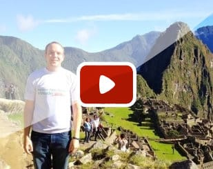 Video: A Broader View Volunteers Abroad Gap Year Projects Overseas